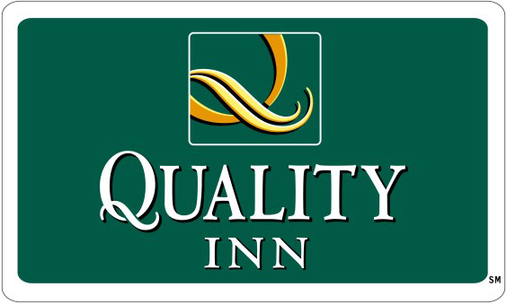 Battle Creek Quality Inn_10