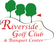 Riverside_5