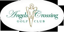 Angels Crossing_14